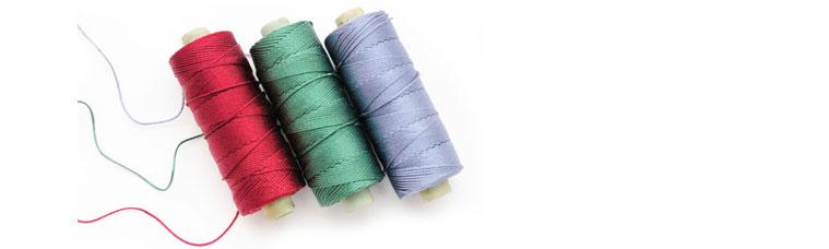 Textil y Pieles con tratamientos antimicrobianos