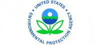 enviromental-protection-ageency-antimicrobial