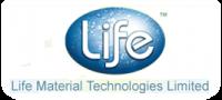 tecnologia-antimicrobiana-life